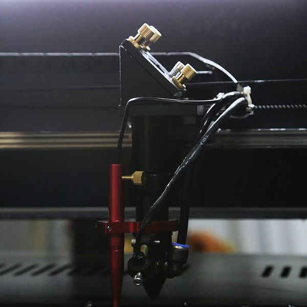 co2 laser cutting machine 100w 3
