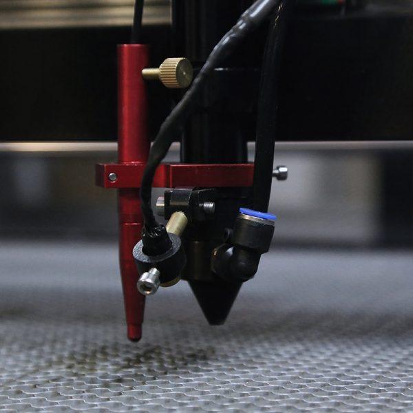 co2 laser cutting machine 100w 4